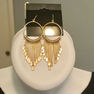 Fan Club Earrings Premier Designs Jewelry